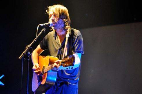Nils Koppruch