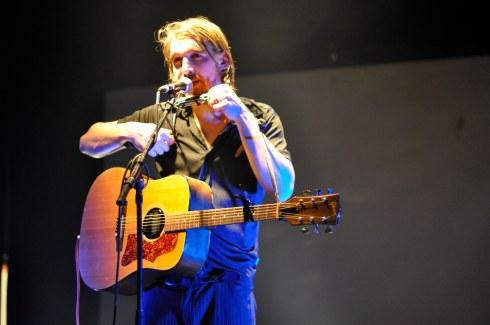 Nils Koppruch - 11