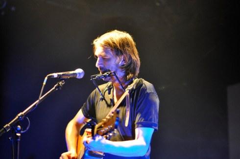 Nils Koppruch - 01