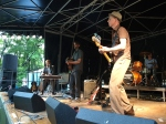 Nils Koppruch & Band